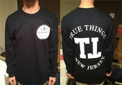 Image of NJ Long Sleeve