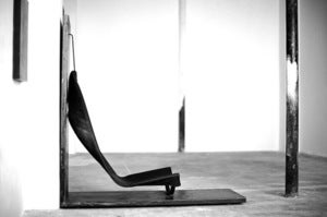 Image of CARPE DIEM CHAIR BY MAURIZIO ALTIERI