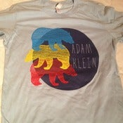 Image of Adam Klein T-shirts