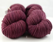 Image of Shiraz - Philomath Worsted
