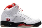 "Image of Air Jordan Retro 5 ""CDP"""