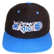 Image of ORLANDO MAGIC