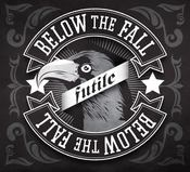 Image of Below The Fall - Futile CD