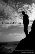 Image of Living and Dying (ebook)