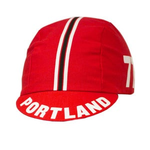 Image of Rip City Bike Cap