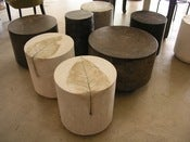 Image of Pliny Stools 