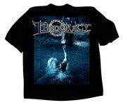 Image of Theocracy - Wages of Sin t-shirt