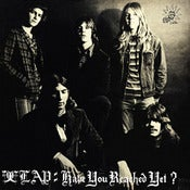 "Image of Clap ""Have You Reached Yet"" LP"