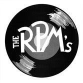 Image of RPMs &quot;I Don't Wanna Be Young&quot; 7&quot;