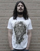 Image of Quest 4 Violence &quot;Anatomy of a Hostile Mind&quot; Tee
