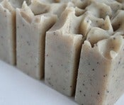 Image of Scrub Off Exfoliating Soap