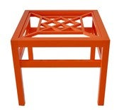 Image of Southport Side Table