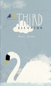 Image of Aimee Bender's The Third Elevator