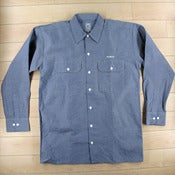 Image of Evilgood Long-sleeve Workshirt