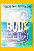Image of Out Of Body Experience - Orchard DVD