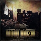 Image of Mood Muzik 18x24 Poster **NEW***