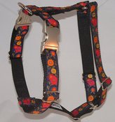 Image of Posey Dog Harness on UncommonPaws.com