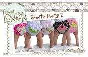 Image of Smartie Pants 2