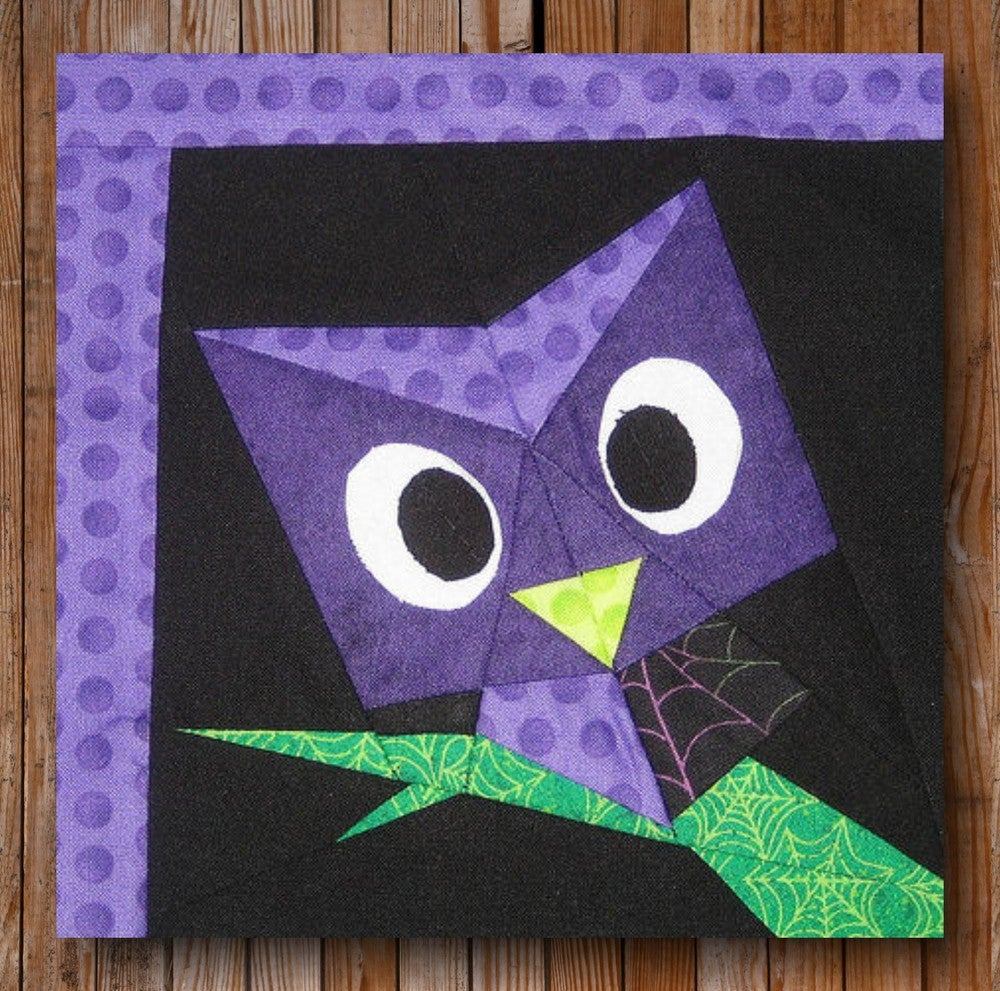 Easy Quilt Block Patterns : Easy Block Quilt Patterns Patterns Gallery
