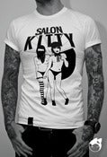 Image of Salon Kitty