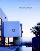 Image of Houses - Steven Ehrlich  *SIGNED