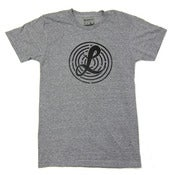 Image of Classic Logo Tee