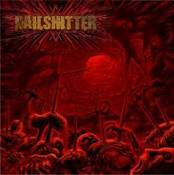 Image of Nailshitter - From the bowels of the impaled