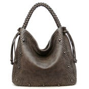 Image of 'Stacey' Handbag
