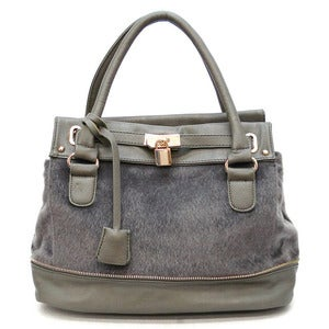 Image of 'Trisha' handbag