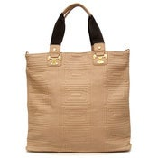 Image of 'Jessica' Bag