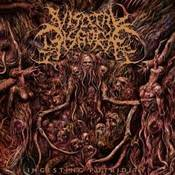 Image of Visceral Disgorge - Ingesting Putridity