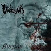 Image of Volturyon - Blood Cure
