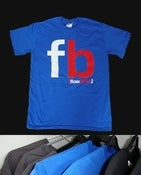 Image of fb Shirt 3 for 12