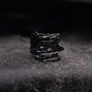Image of Winged Bark Ring