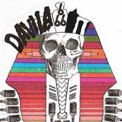 Davila 666, Pa Que Vives