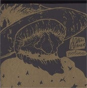 Image of Well Wisher/Polina Split 7""