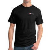 Image of Short Sleeve T-Shirt