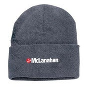 Image of Knit Cap