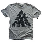 Image of The Wood for the Trees - Men's/Hombre/Unisex