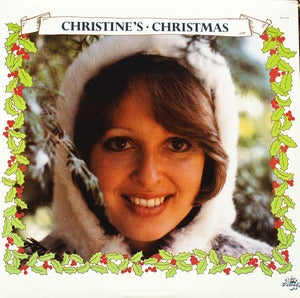 Image of Christine's Christmas
