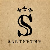 Image of Saltpetre Font