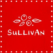 Image of Sullivan Font