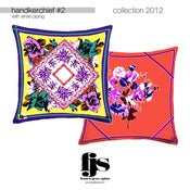 Image of handkerchief #2