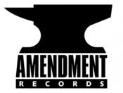 Image of Amendment Records
