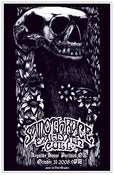 Image of Samothrace gigposter