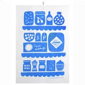 Image of Kauniste Tea Towels.