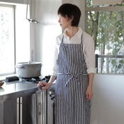 Image of Fog Linen Daily Apron