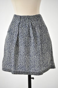 Image of Harvelle Skirt
