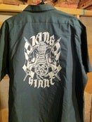 Image of King Giant Work Shirt