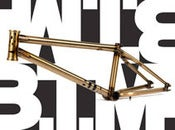 Image of S&amp;M BTM Frame